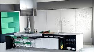 modern kitchen toronto kitchen awesome kitchen cabinets design sets awesome kitchen