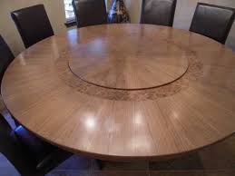 dining tables at www plesums com wood