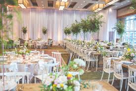 elyna kudish events award winning montreal wedding planner
