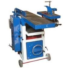 Second Hand Woodworking Machinery India by 22 Cool Woodworking Machinery India Egorlin Com