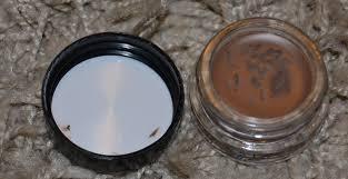 Where To Buy Anastasia Eyebrow Kit Anastasia Dipbrow Pomade Review U2013 Makeup By Chelsey