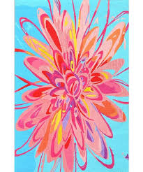 Flower Area Rugs by Indoor Outdoor Area Rugs Rug Shop And More