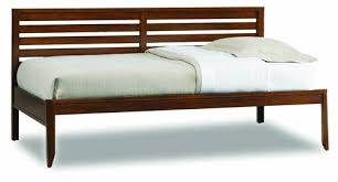 twin daybed 1506 46975 from hooker furniture