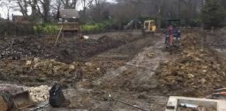 download driveway drainage solutions garden design
