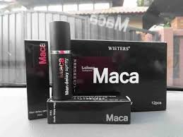 macae delay spray for men original end 7 11 2019 6 40 pm