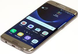 target iphone 6s black friday appoin samsung reportedly sets lofty 60 million sales target for galaxy