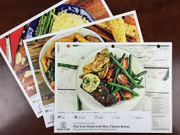 Home Chef by Home Chef June 2016 Review U0026 Coupon Hello Subscription Bloglovin U0027