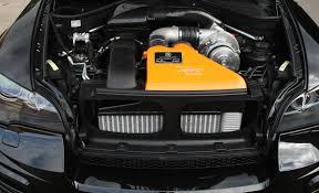 bmw x5 4 8i kompressorsystem sk i x5 4 8i e70 450 ps ab 13 250 00