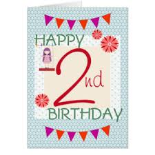 5 year old birthday cards 5 year old birthday greeting cards 5