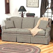 country sofas and loveseats country style sofas and loveseats best country primitive furniture