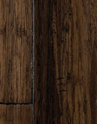 our floors 1 2 x 5 antique hazel click strand bamboo