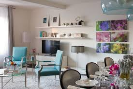 interior decorator nyc highly recommended home interior decorator