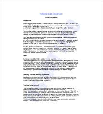 Construction Punch List Template Excel Snag List Template 6 Free Word Excel Pdf Format