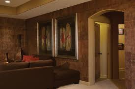 basement wall covering ideas home decor xshare us