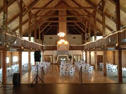 inexpensive wedding venues in maine wedding maine wedding venues inexpensive barn in southern
