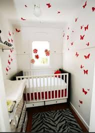 Nursery Decorating Ideas Uk May Need This In The New House 21 Small Nursery Decorating Ideas