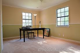 Painting Estimates Per Square by Painting Costs Per Room Home Painting