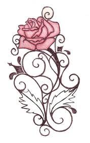 32 best swirl tattoos images on pinterest swirl tattoo swirls