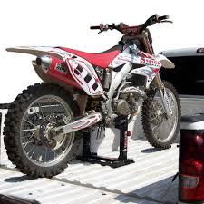 motocross gear brisbane risk racing lock n load transport system at mxstore