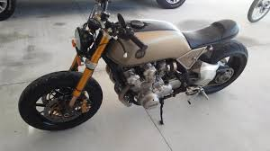cb750 k4 motorcycles for sale