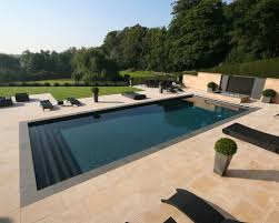 design pool contemporary pool designs picturesque design ideas contemporary