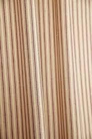 Prairie Curtains Cheston Scalloped Lined Prairie Curtains U2013 Primitive Star Quilt Shop