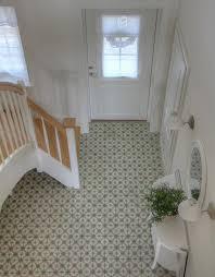 weiãÿe treppe weisse treppe greenville architektur treppen
