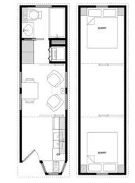 house floor plan designer the 396 sq ft ricochet small house floor plan cozy s 300 399