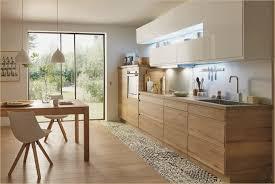 cuisine conforama pas cher ilot central cuisine conforama idées décoration intérieure