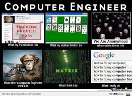 Funny Computer Meme - feedmelols com computer science memes on