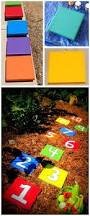 Backyard Games For Toddlers by Best 10 Homemade Outdoor Games Ideas On Pinterest Giant Outdoor