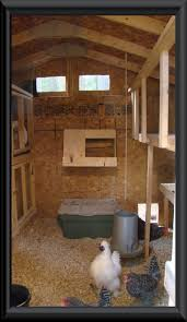 Small Backyard Chicken Coops by Chicken Coop Rabbit Hutch Combo That Works Pics Of My Design