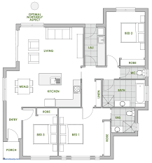house plans with basement house plans basement traintoball