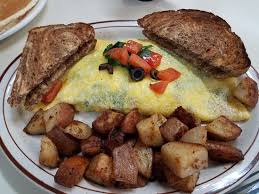 The Blind Pig Athol Nicks Breakfast And Lunch Athol Restaurant Reviews Phone