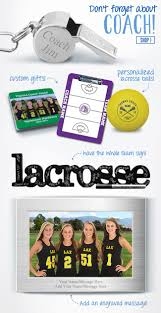 55 best lacrosse coach gifts images on coach gifts