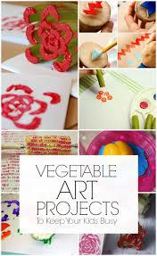 best 25 vegetable painting ideas on pinterest vegetable