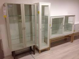 Schlafzimmer Schranksysteme Ikea Funvit Com Möbel Orientalische Stil Online Shop
