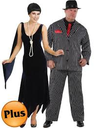 Party Costumes Halloween 26 Halloween Costume Ideas Images Couple