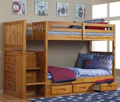 tampa u0026 orlando bunk beds with stairs u0026 loft bed with stairs for kids