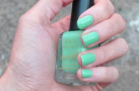 trend colors 15 best nail polish colors for summer ideas in gloss and shinny