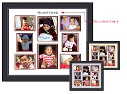 Picture Frames And Mats by Picture Frame By Framingachievement Com We Manufacture Photo
