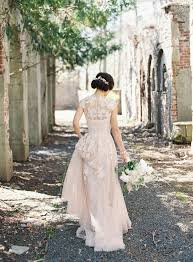 9804 best wedding dresses images on pinterest wedding dressses
