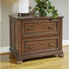 Heritage Cabinets File Cabinets Lowest Prices In Office Furniture Afw