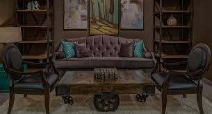 custom wood furniture victoria bc upholstered living room furniture