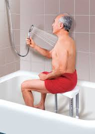 Bathroom Safety For Elderly by Bathroom Safety For Seniors 5 Easy Ways To Make A Bathroom