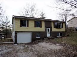 bloomfield indiana houses for sale bank owned homes 468984