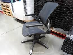 Mesh Computer Chair by Mesh Office Chair Costco Bayside Metro Mesh Office Chair Costco 1