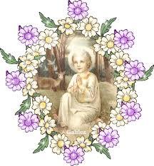 imagenes lindas de jesus con movimiento hermosas imágenes gifs con el divino niño jesús comparteles en
