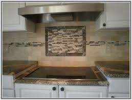 Glass Tile Backsplash Home Depot Tiles  Home Decorating Ideas - Home depot tile backsplash