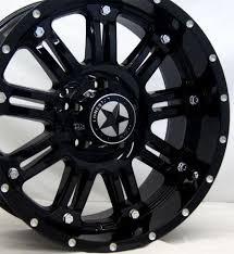 dodge ram sport wheels oem dodge ram wheels 20 ebay